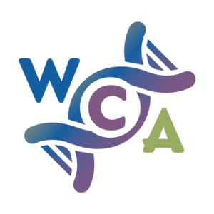 Wessex Cancer Alliance logo