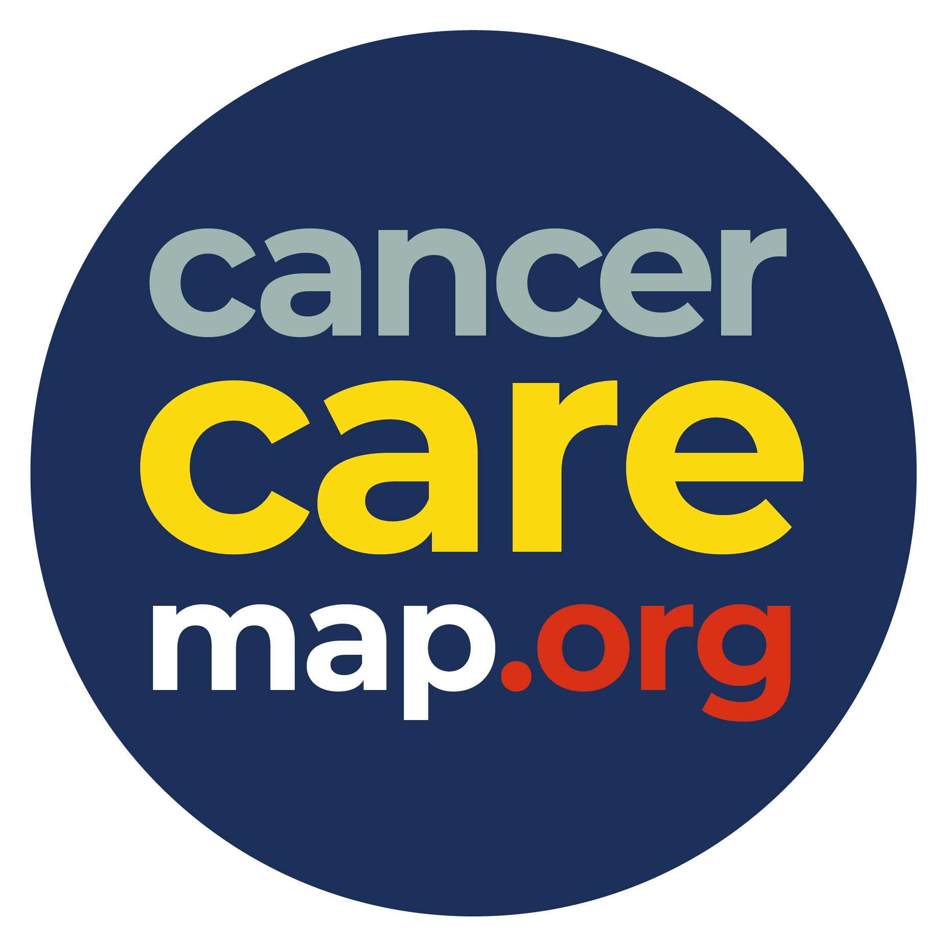 About Cancer Matters Wessex