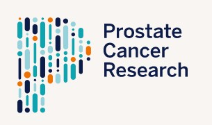 Living Well with Prostate Cancer – Zoom Webinar Series