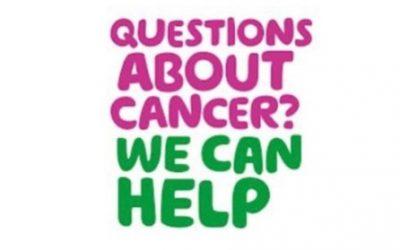 Chemotherapy Awareness Webinar
